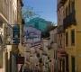 Salvador - Old Town