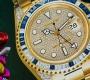I love u Rolex
